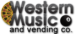 Western Music and Vending Co.