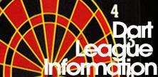 dart league information